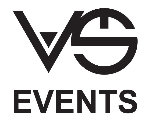 VSEVENTS